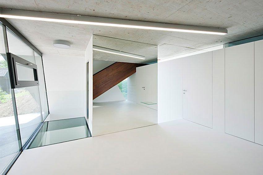 Plak-Residence-03