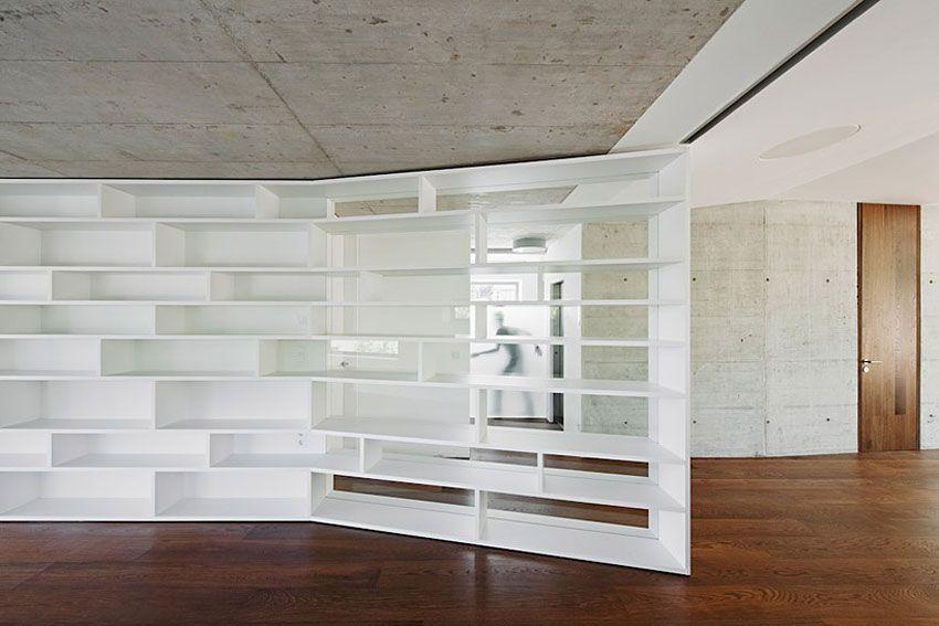 Plak-Residence-06