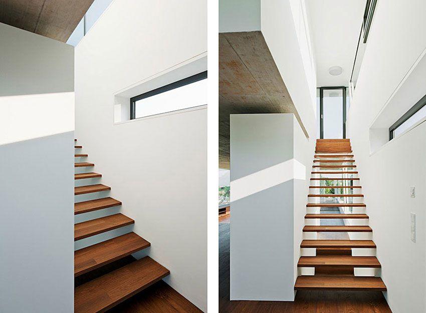 Plak-Residence-09-1