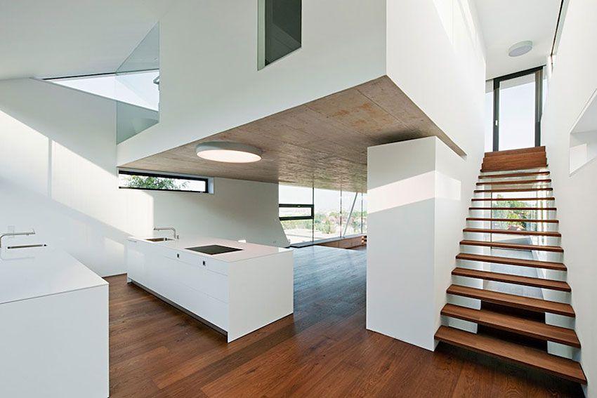 Plak-Residence-09