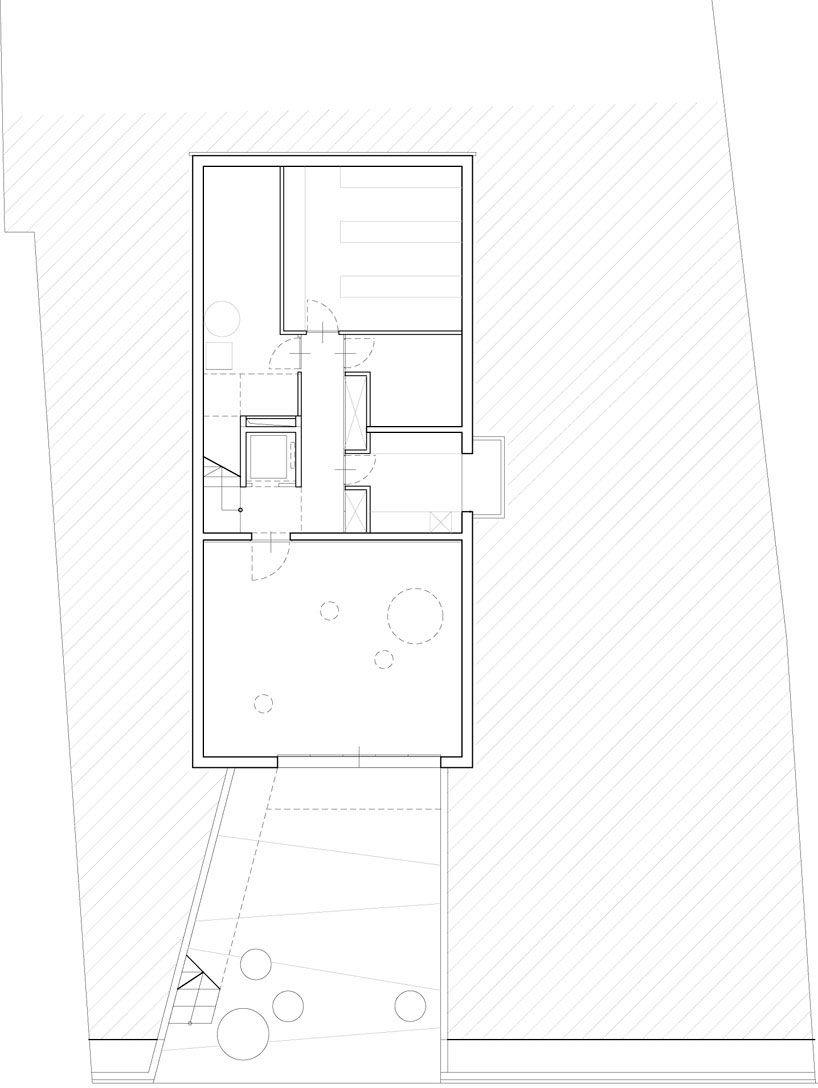 Plak-Residence-20