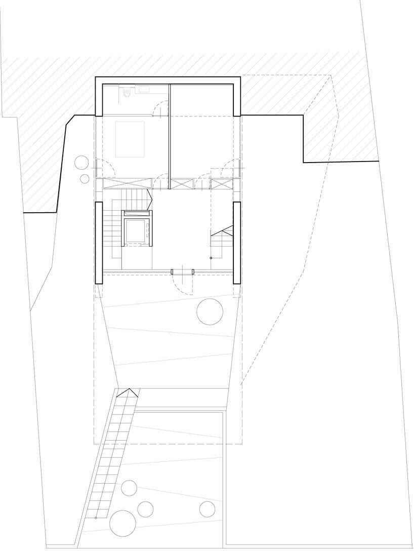 Plak-Residence-21