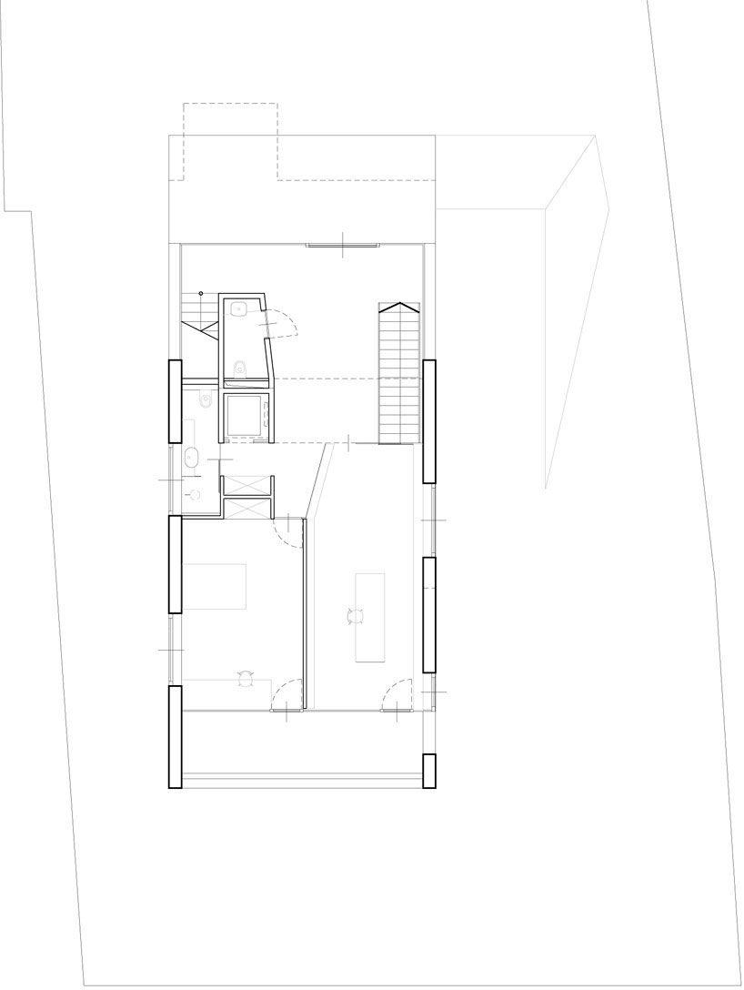Plak-Residence-22