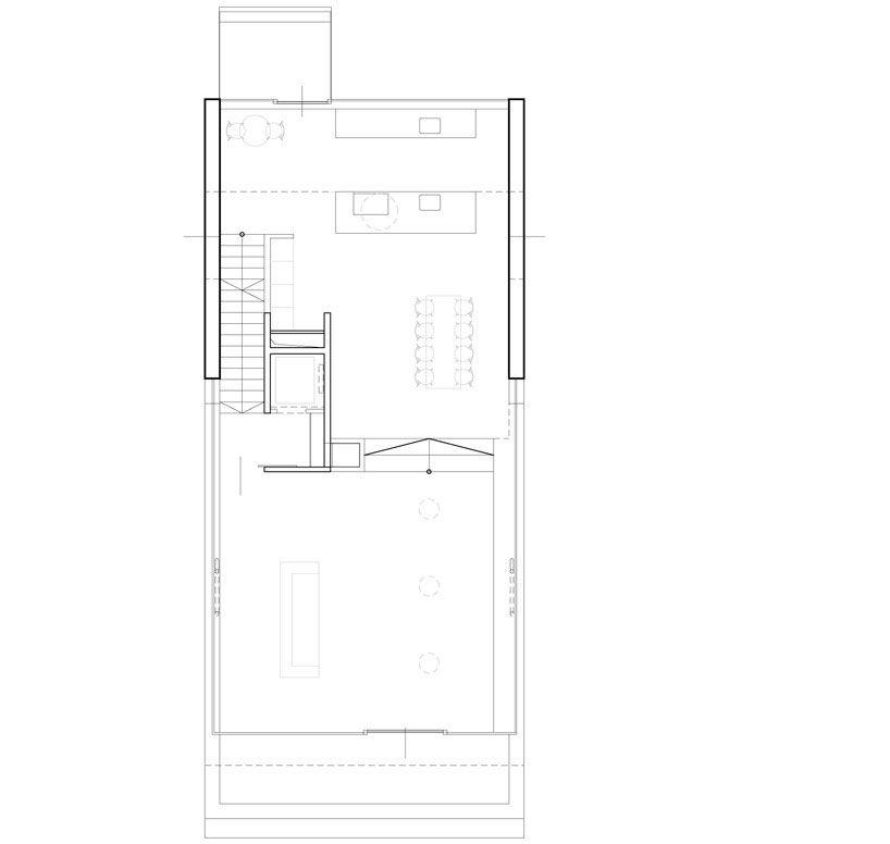 Plak-Residence-23