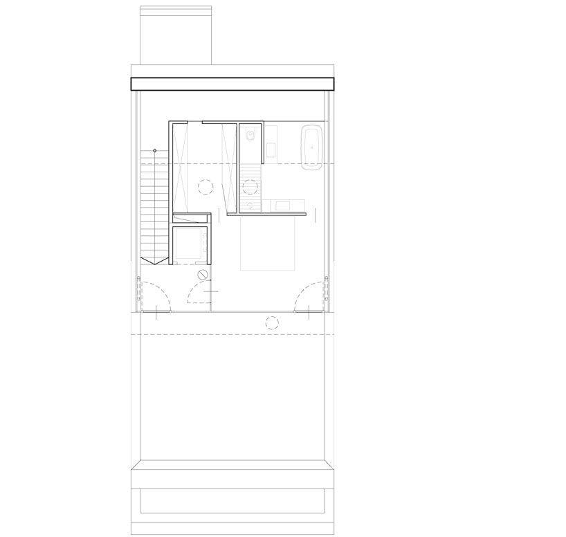 Plak-Residence-24