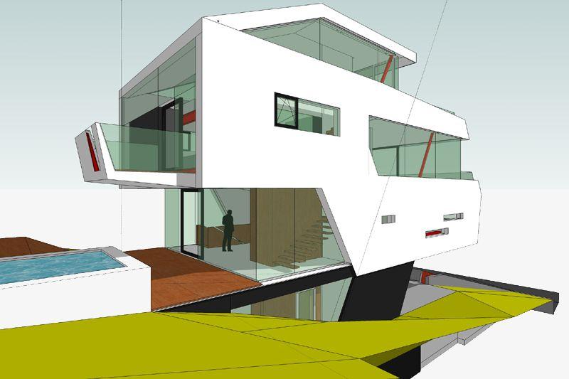 Plak-Residence-26