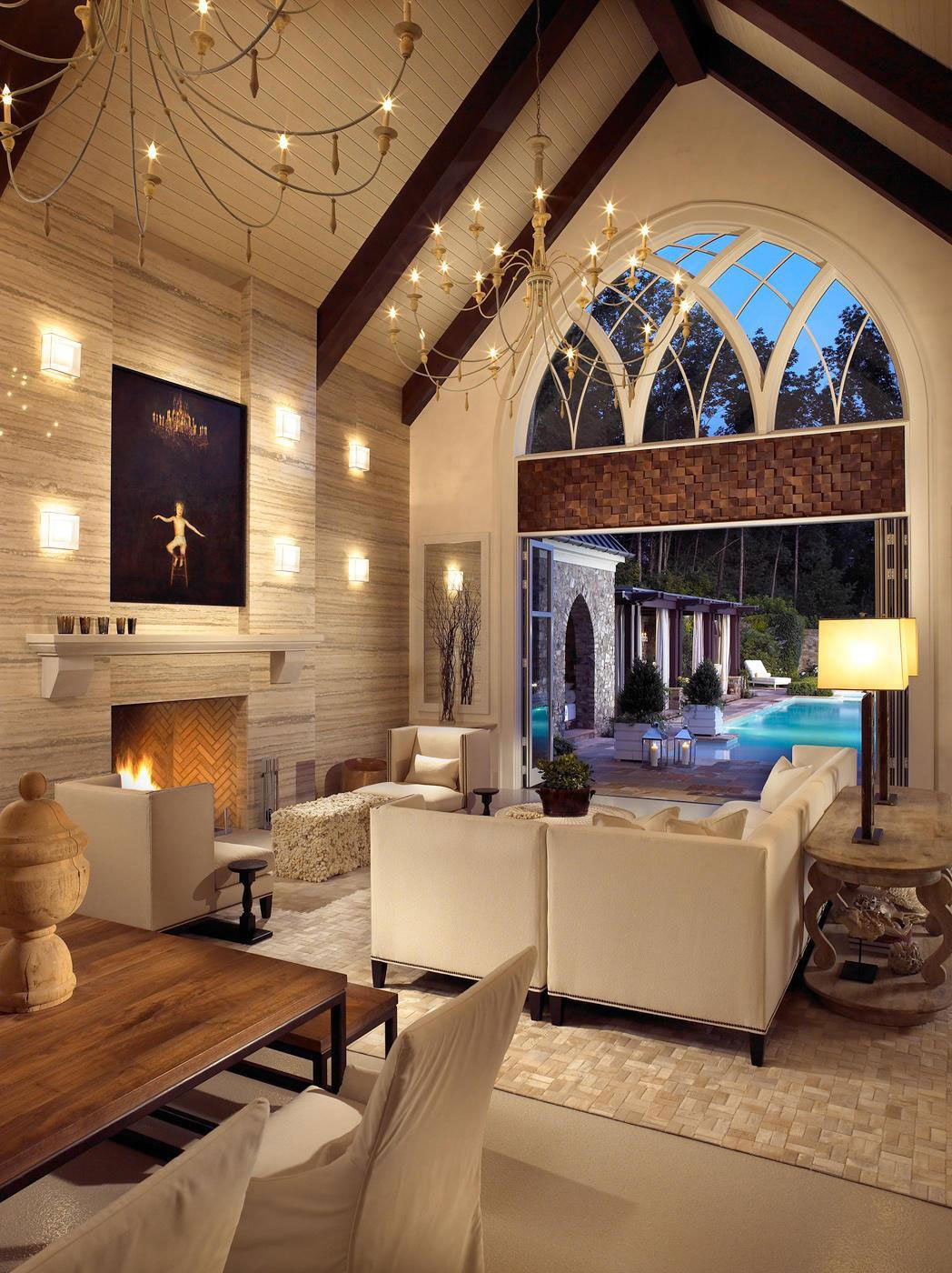 Pool-House-and-Wine-Cellar-01