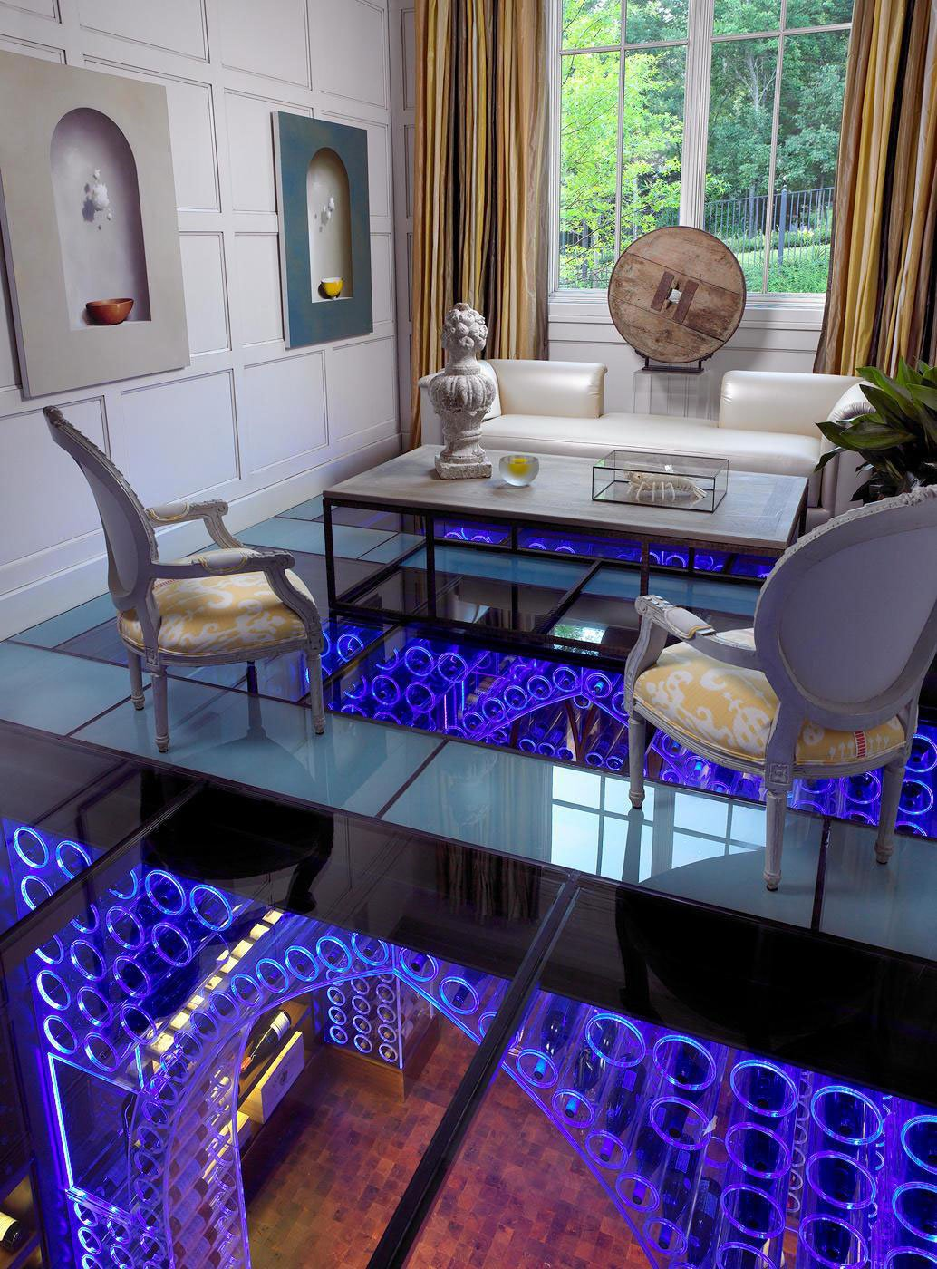 Pool-House-and-Wine-Cellar-20
