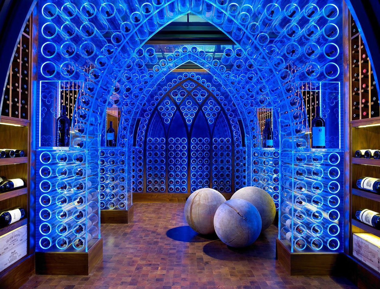 Pool-House-and-Wine-Cellar-21
