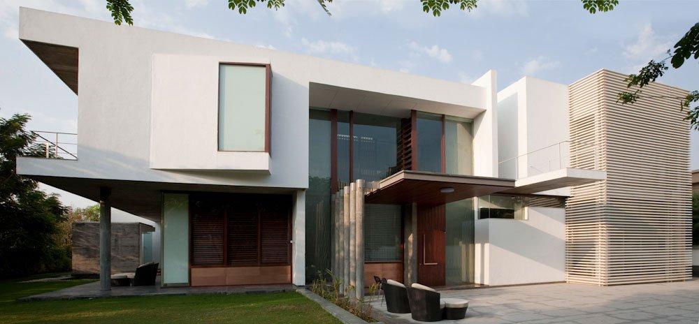 Poona-House-01