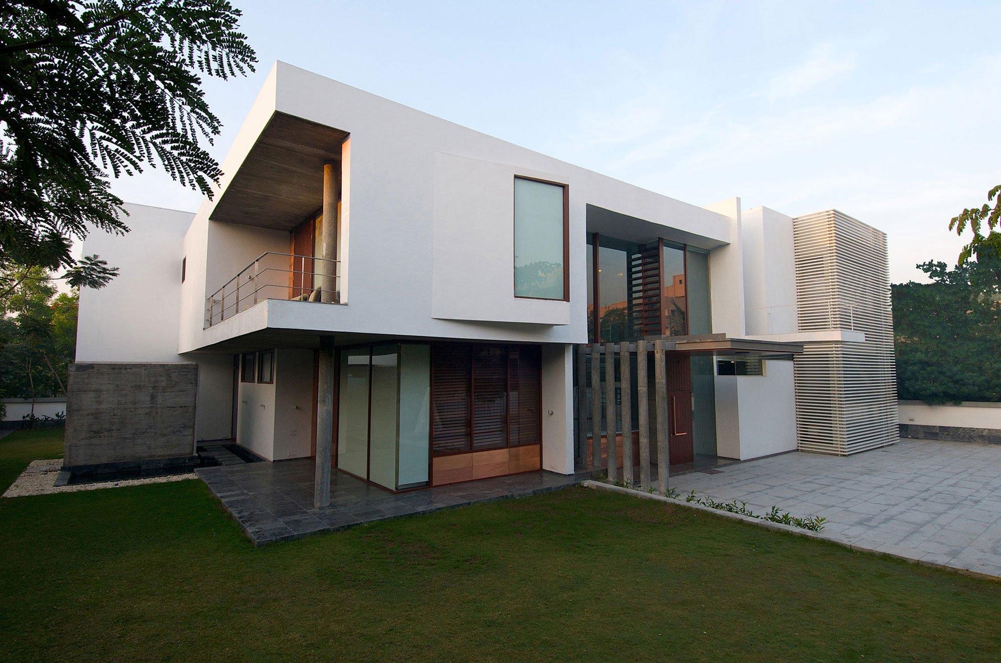 Poona-House-02