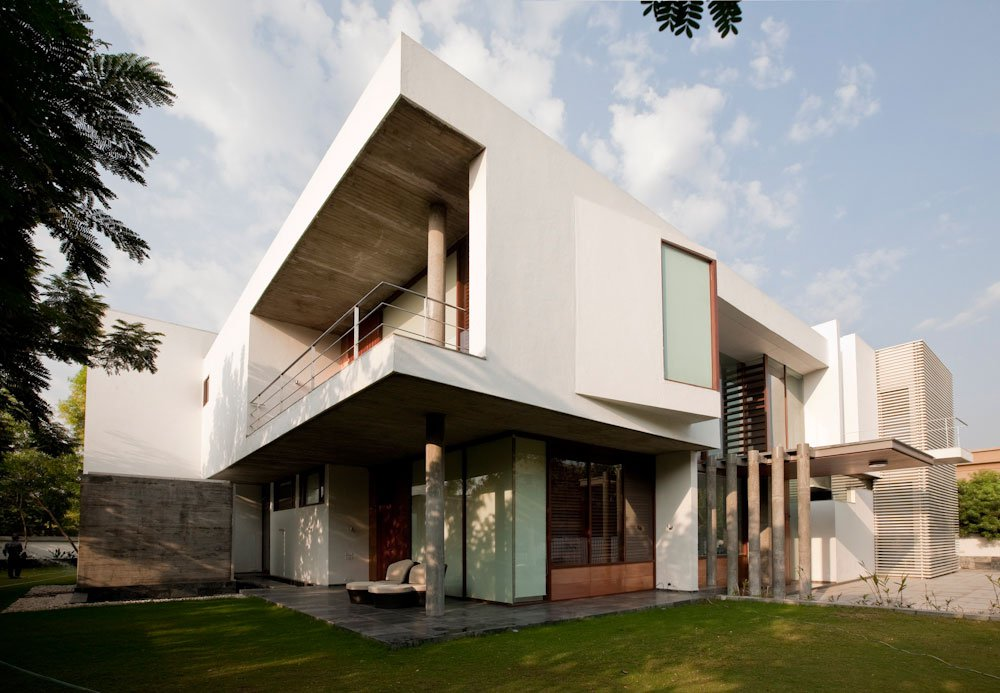Poona-House-03