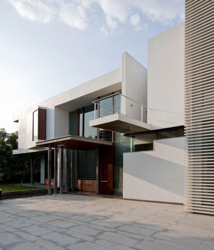 Poona-House-04