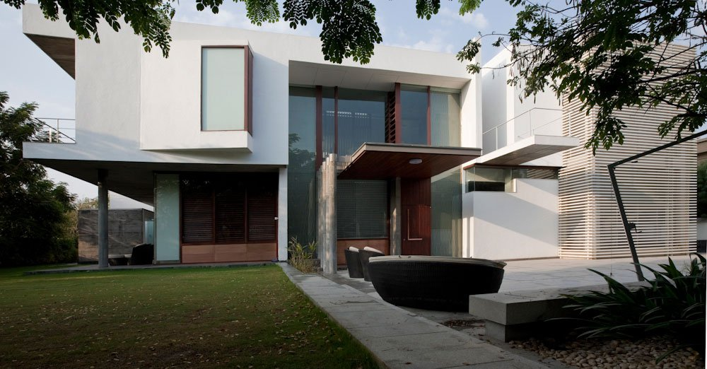 Poona-House-05