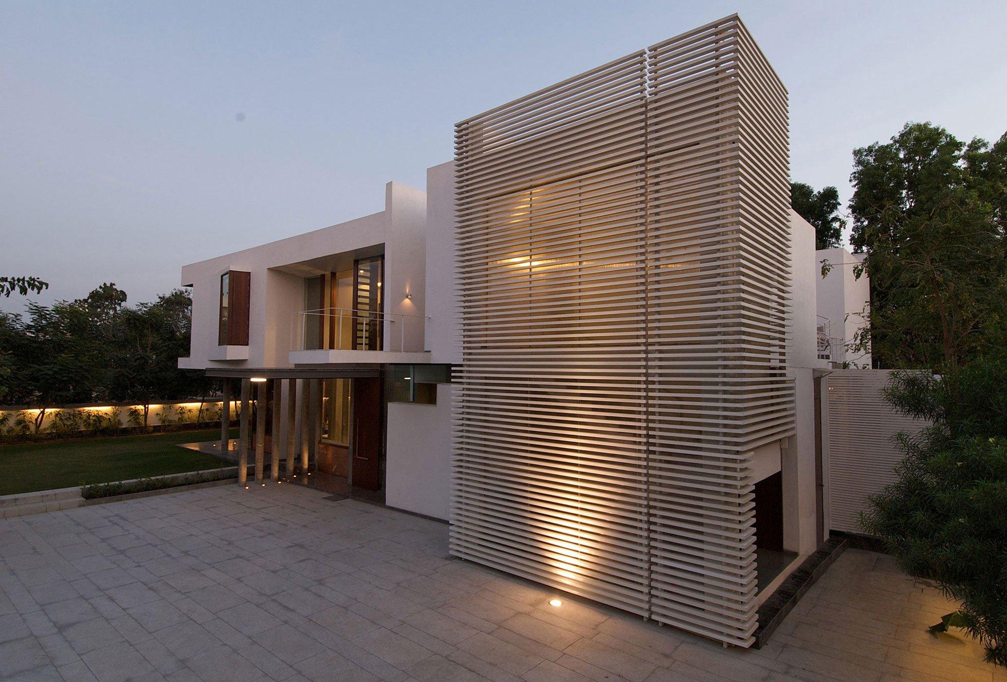Poona-House-26