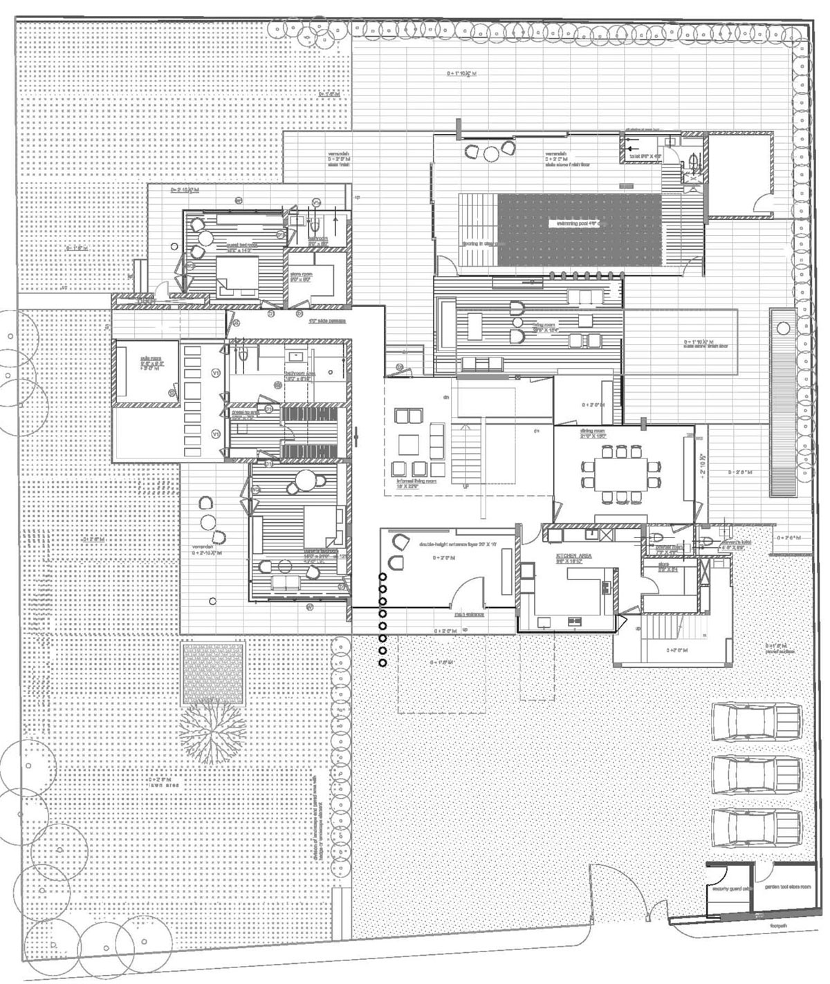 Poona-House-27