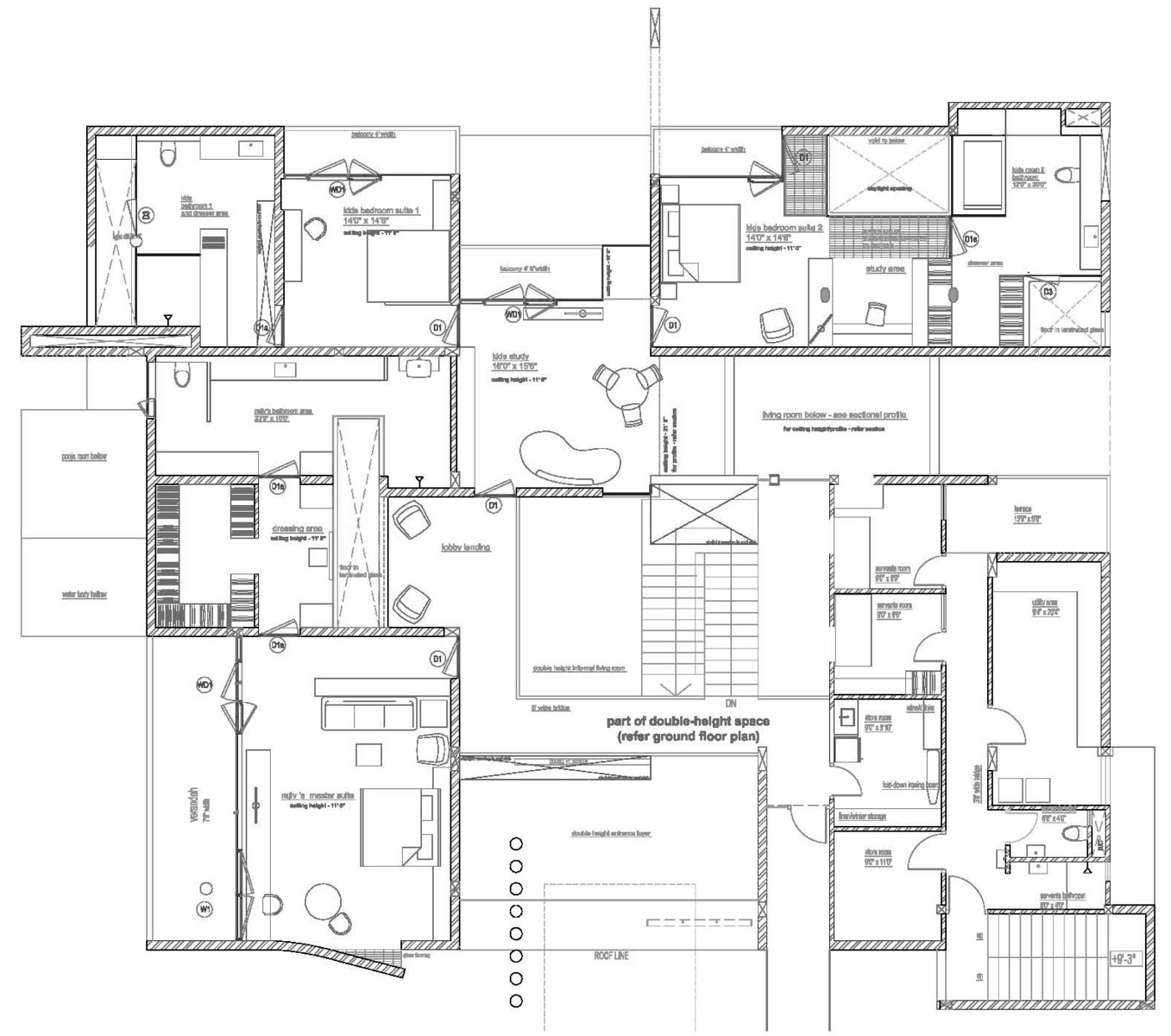 Poona-House-28