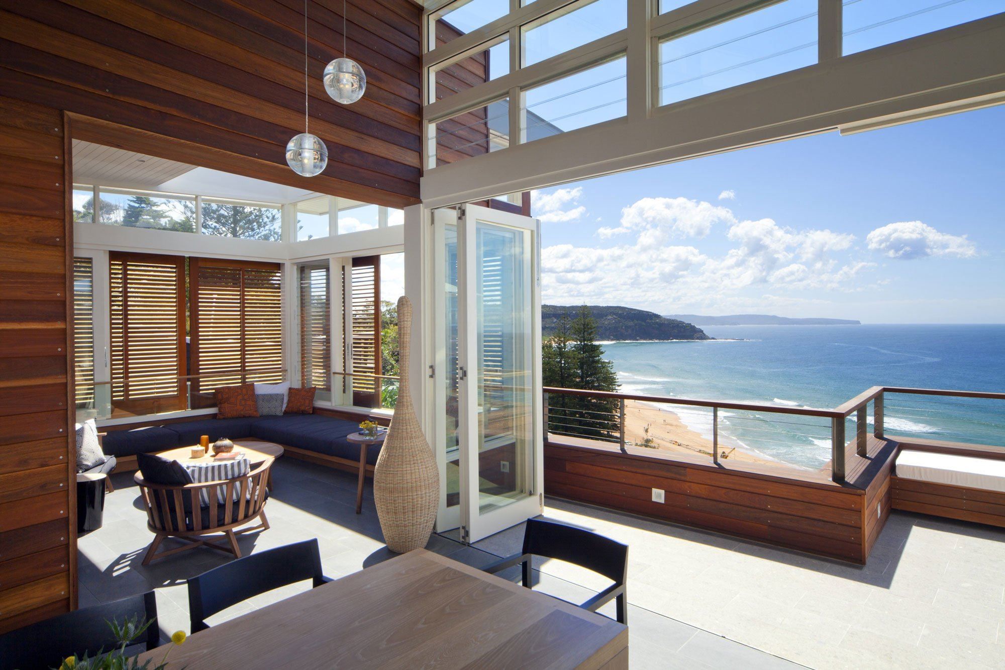 Private-Residence-in-Palm-Beach-01-1