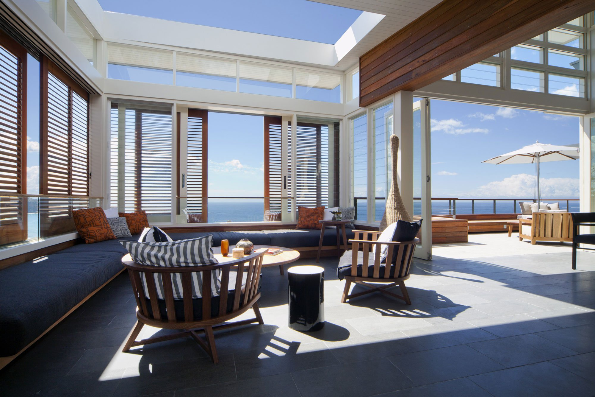 Private-Residence-in-Palm-Beach-01