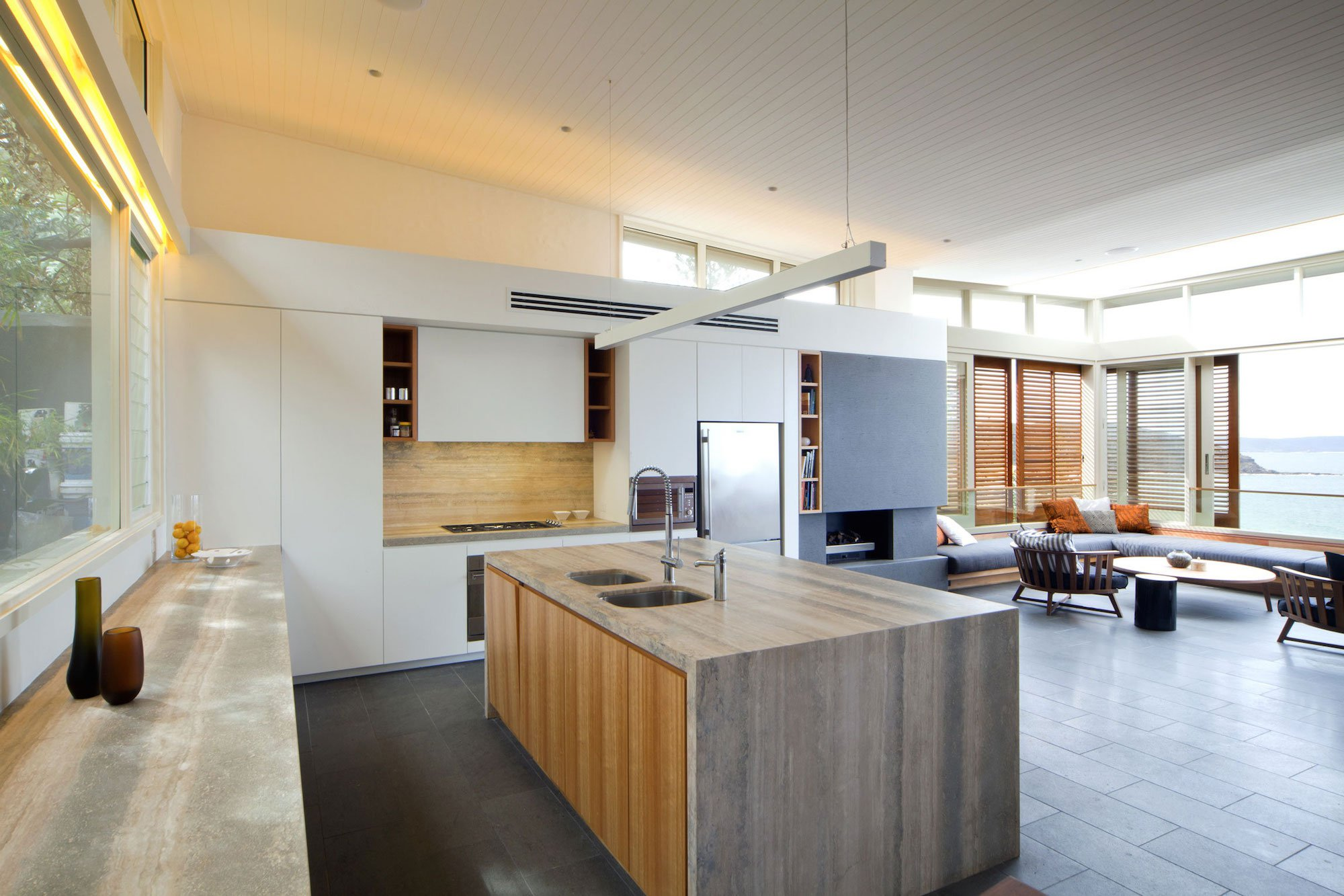 Private-Residence-in-Palm-Beach-03