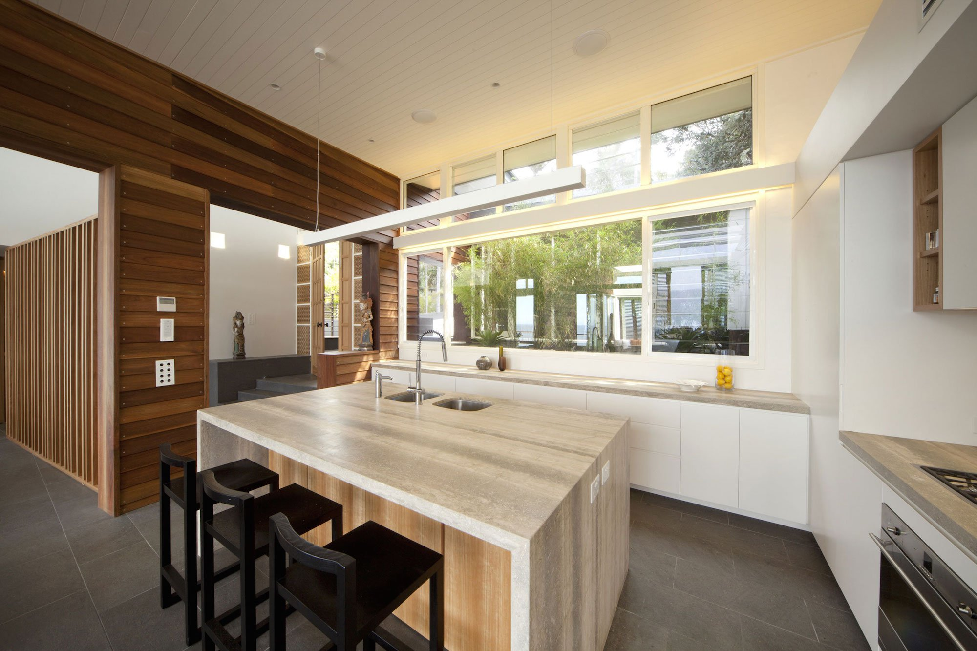 Private-Residence-in-Palm-Beach-04