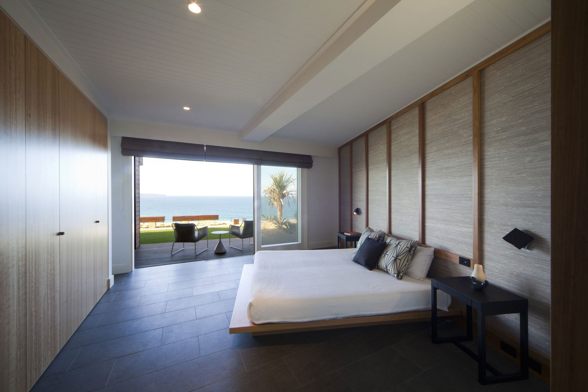 Private-Residence-in-Palm-Beach-09