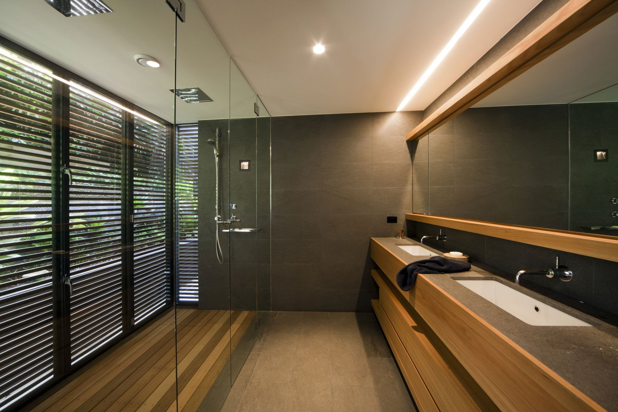 Private-Residence-in-Palm-Beach-11