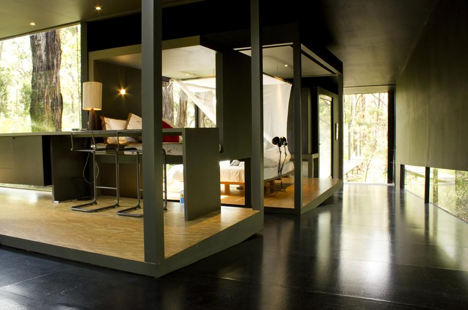 Red-Hill-Residence-10