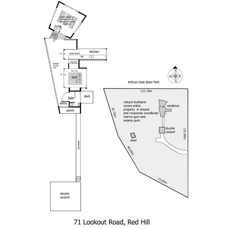 Red-Hill-Residence-11