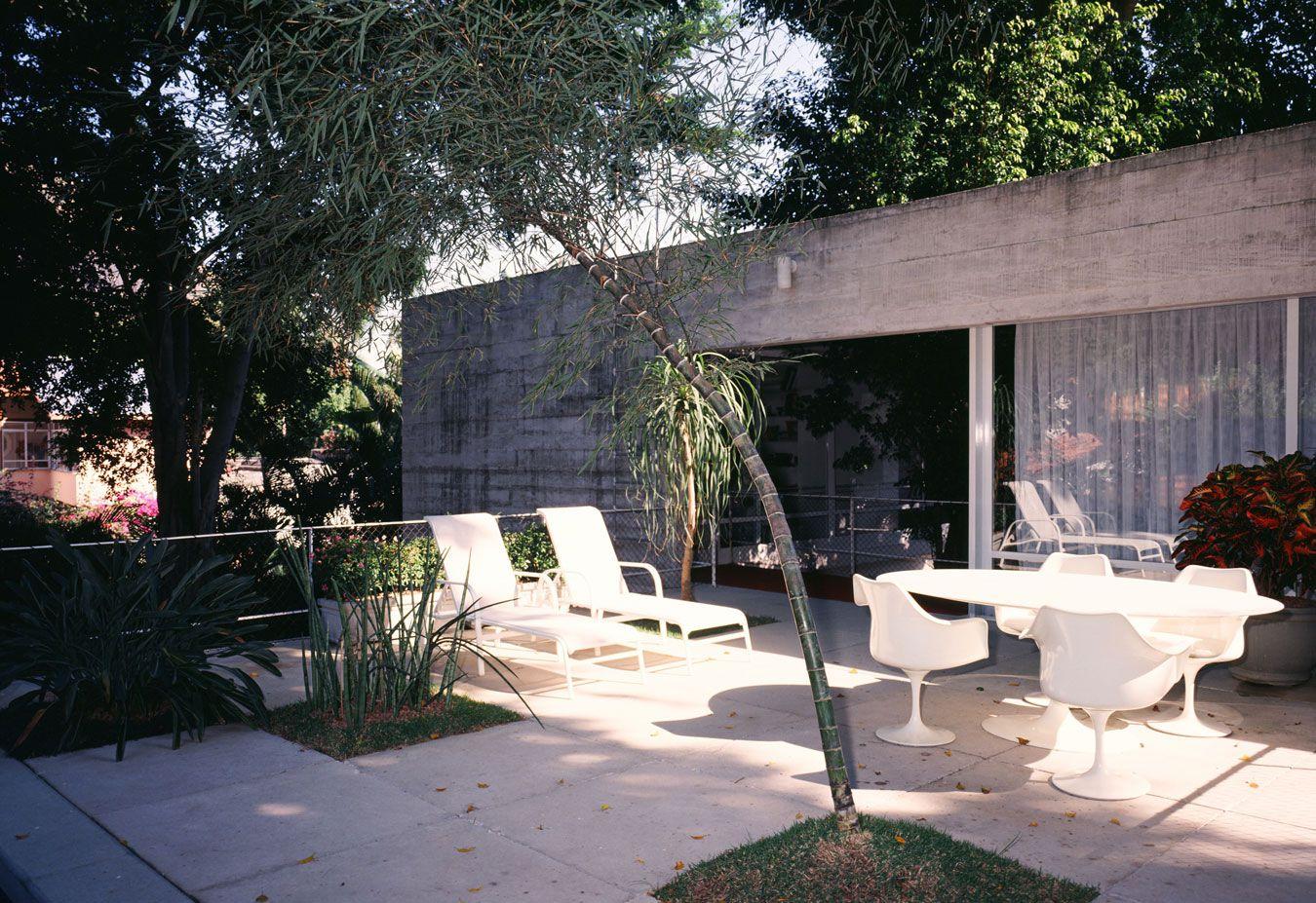 Residence-in-Itanhanga-05