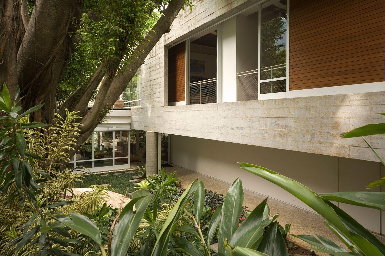 Residence-in-Itanhanga-06