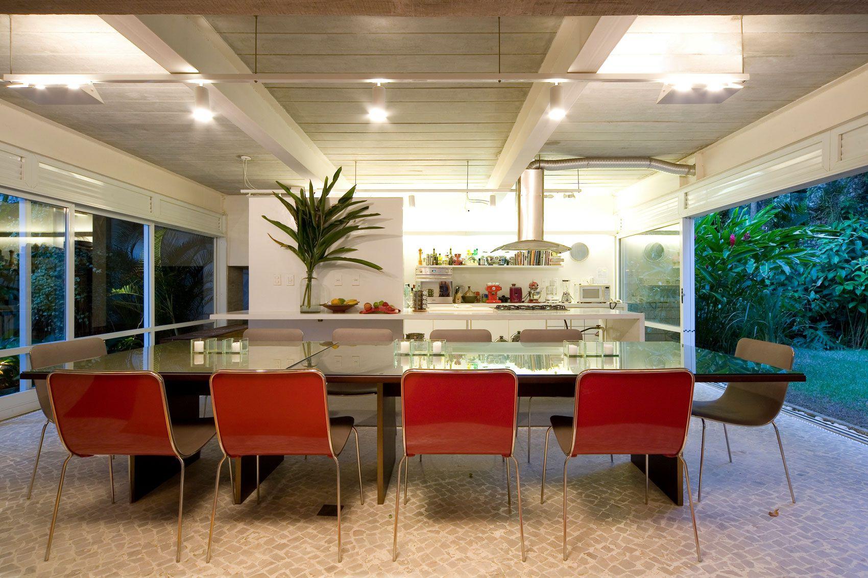 Residence-in-Itanhanga-09