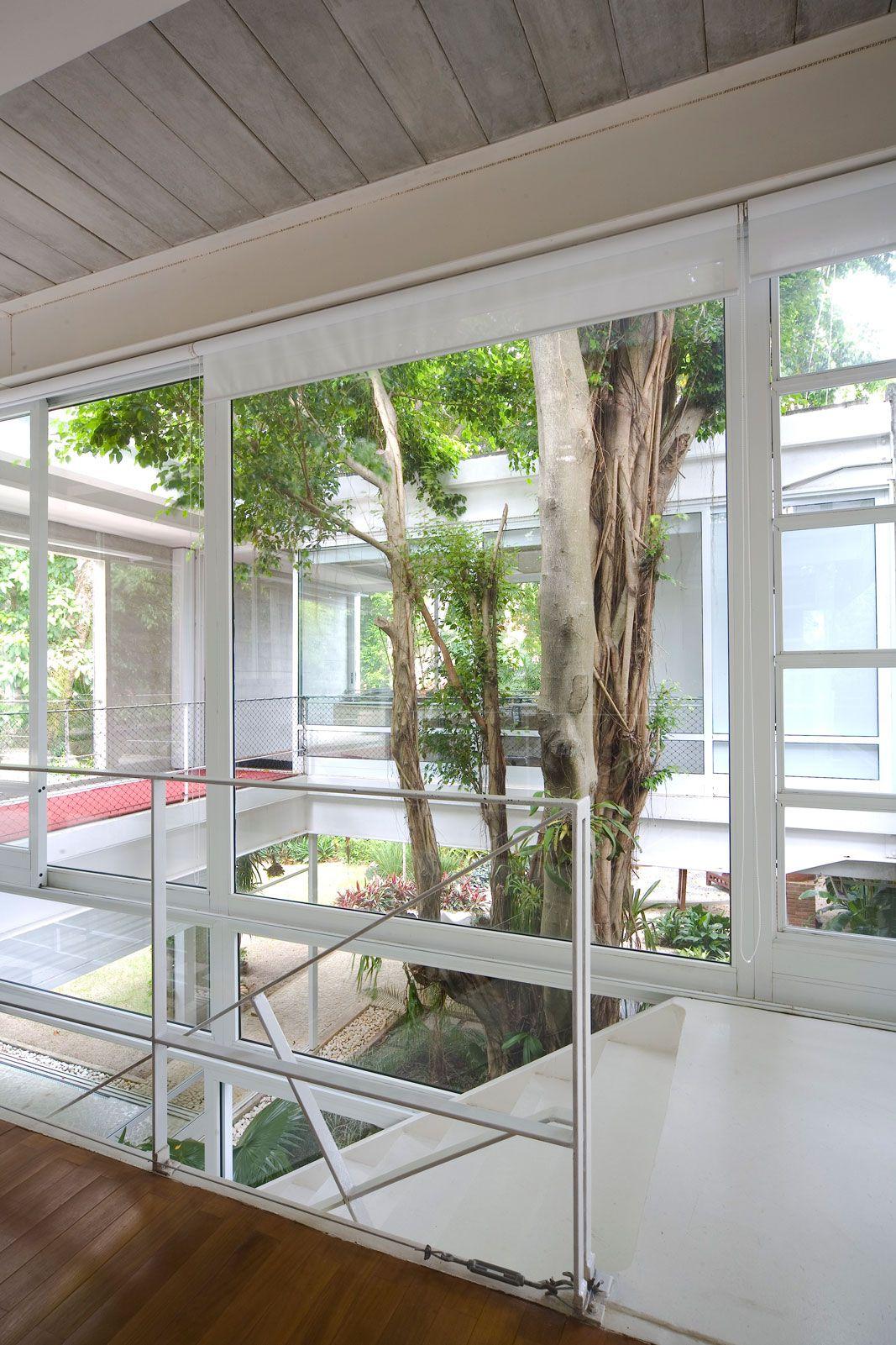 Residence-in-Itanhanga-10