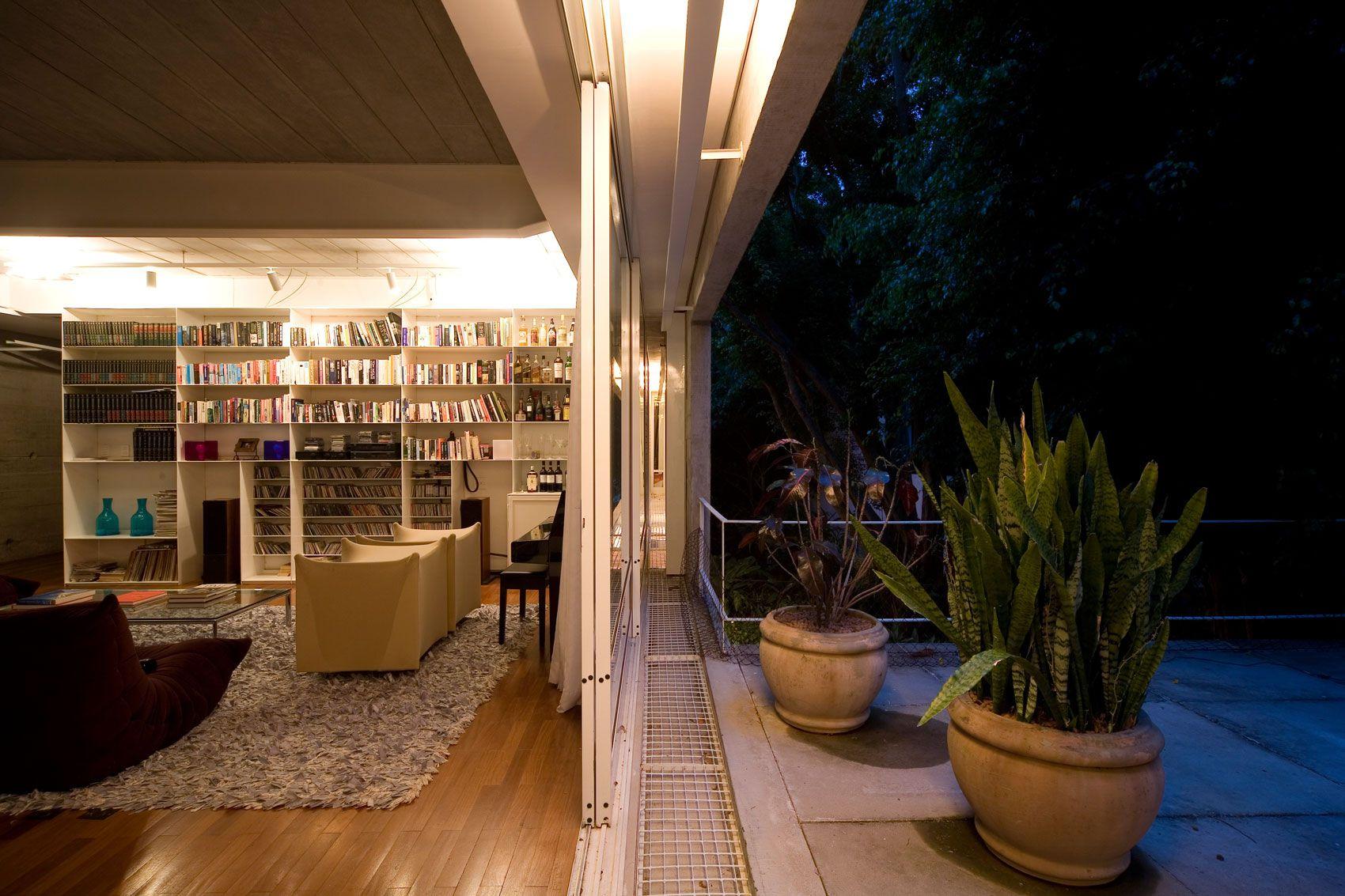 Residence-in-Itanhanga-11