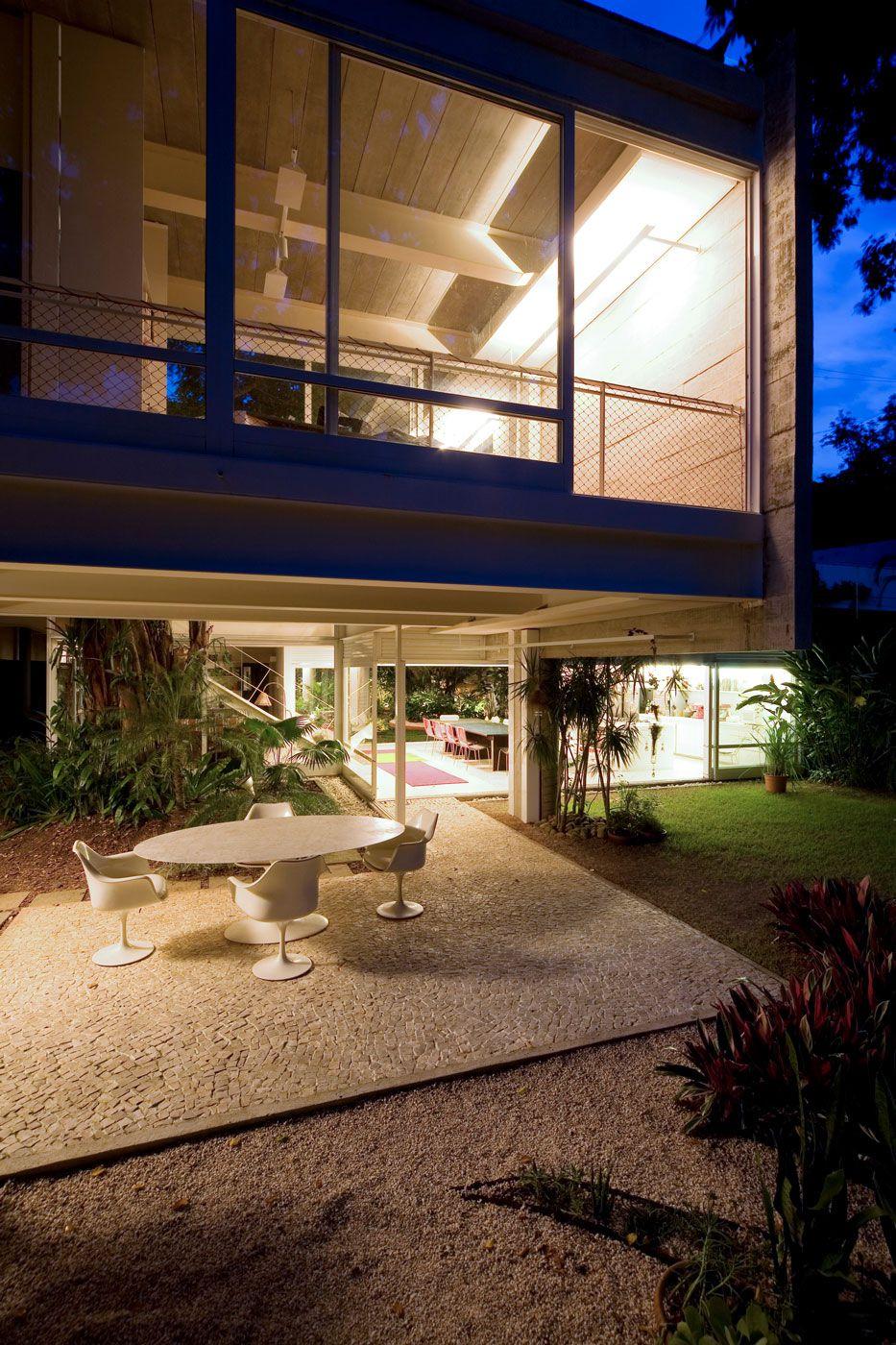 Residence-in-Itanhanga-12