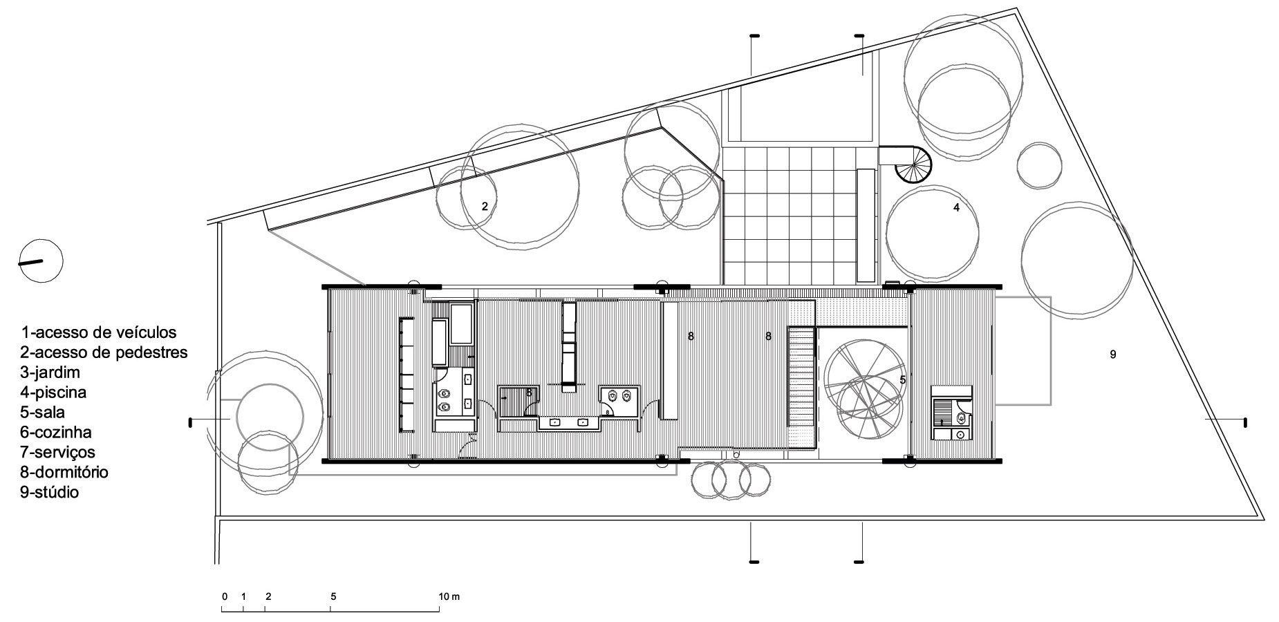 Residence-in-Itanhanga-21