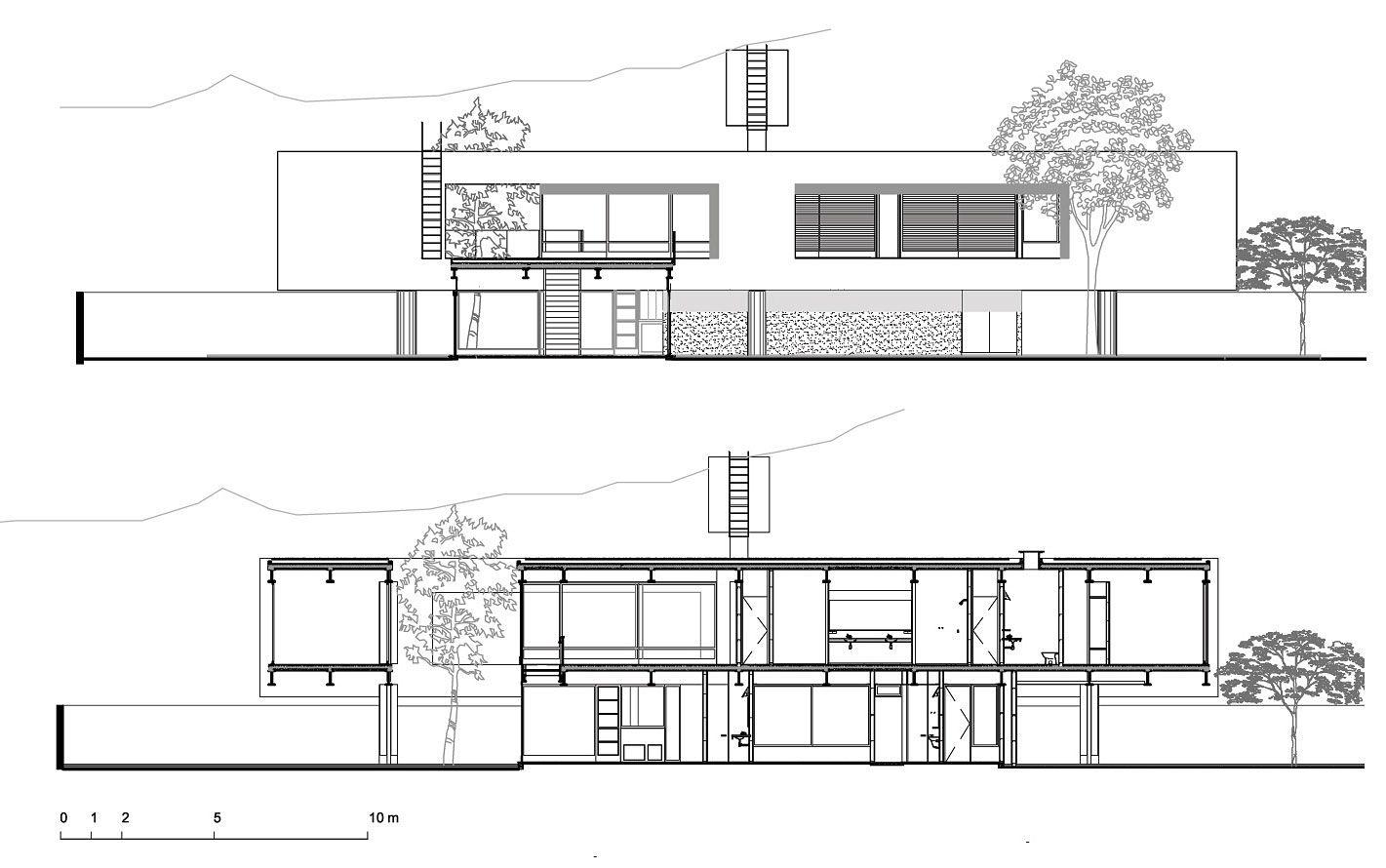 Residence-in-Itanhanga-23