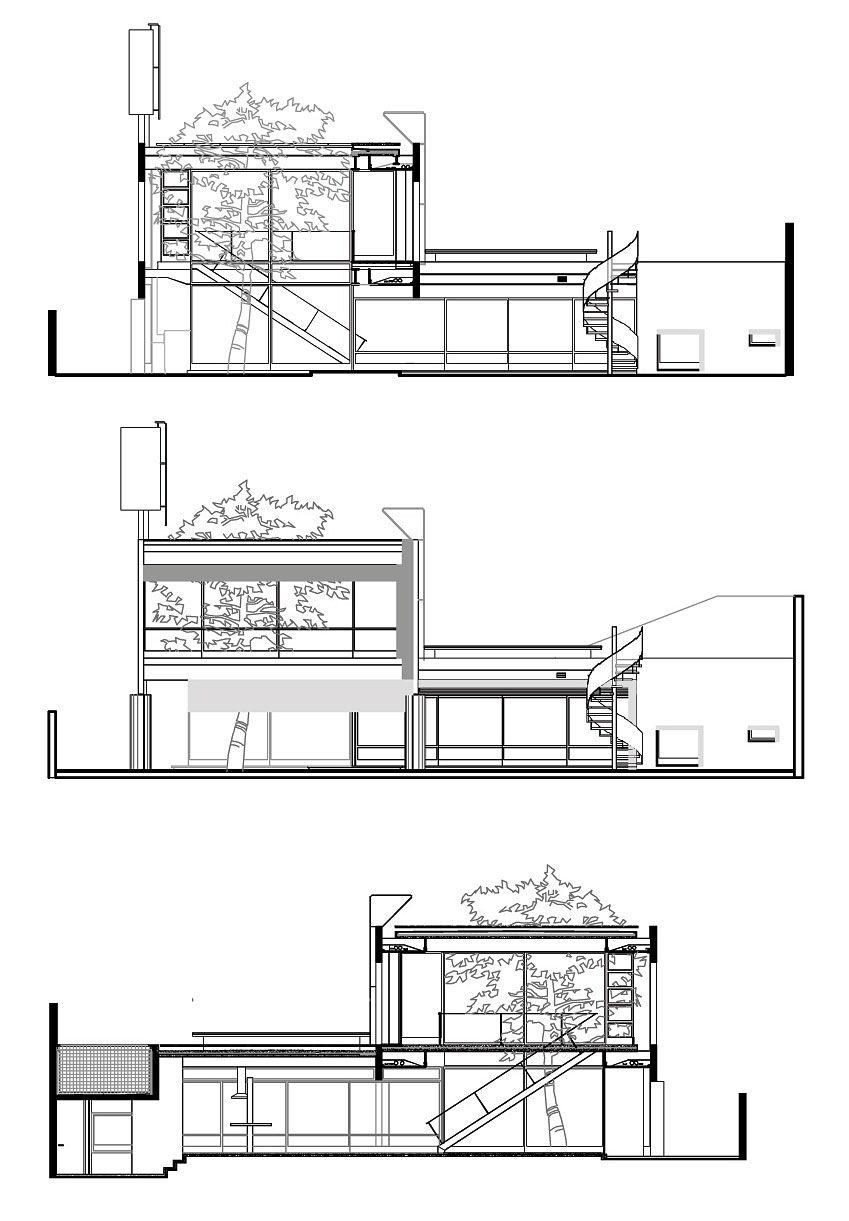 Residence-in-Itanhanga-24