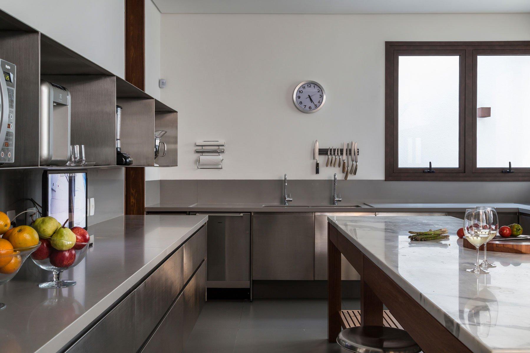 Residencia-MO-11
