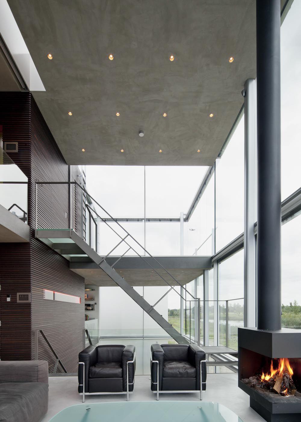 Rieteiland-House-05