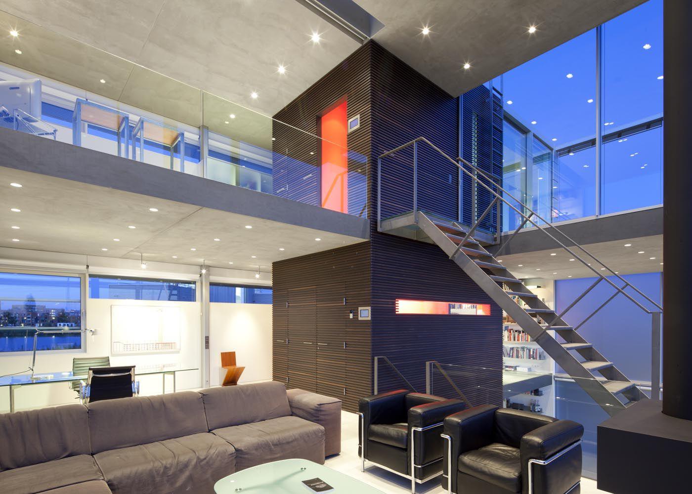 Rieteiland-House-06