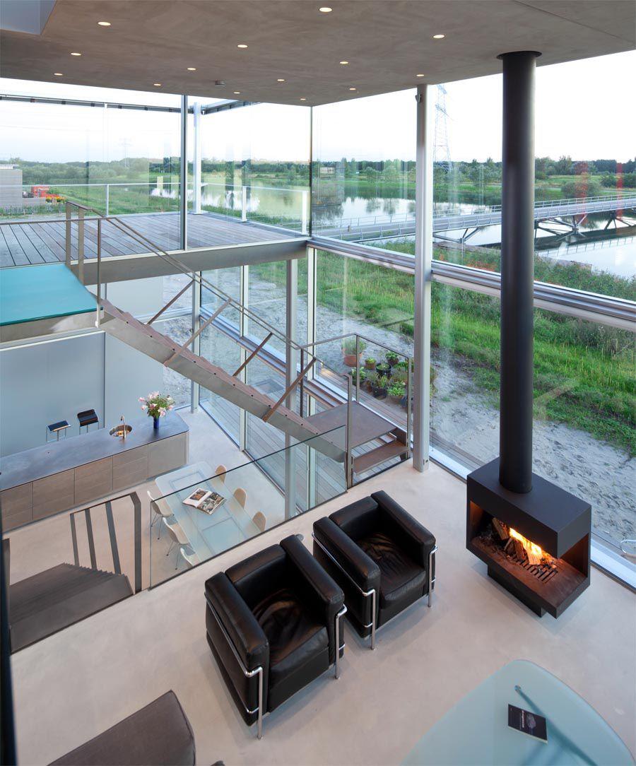 Rieteiland-House-07