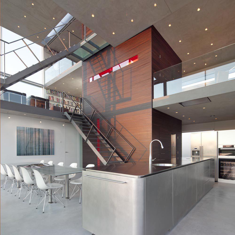 Rieteiland-House-08