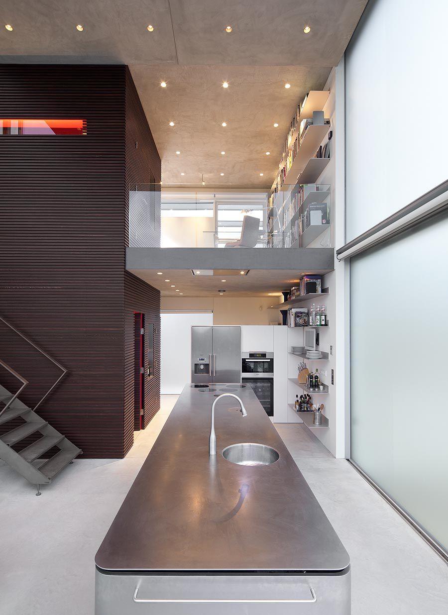 Rieteiland-House-09