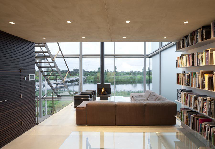 Rieteiland-House-10-1