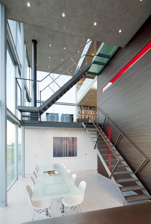 Rieteiland-House-10