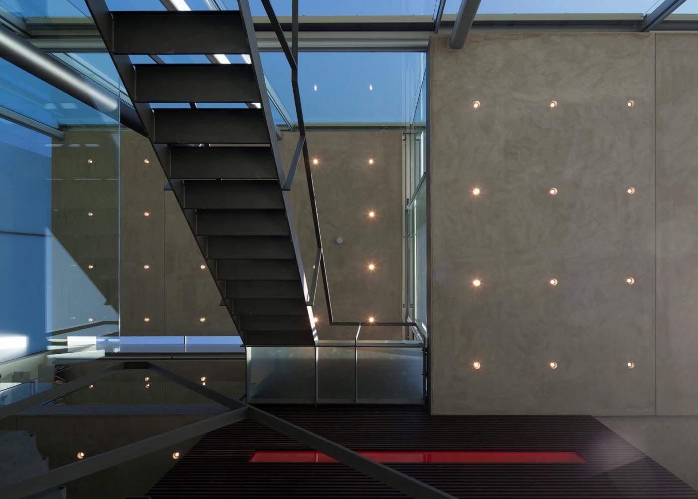 Rieteiland-House-11