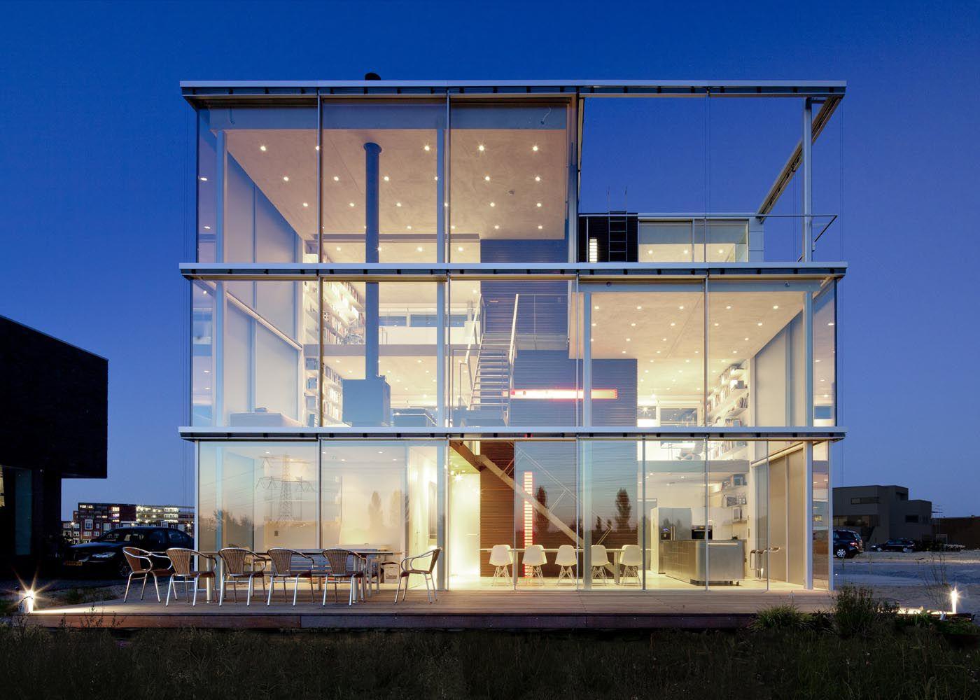 Rieteiland-House-15
