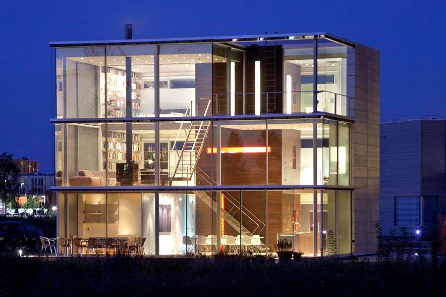 Rieteiland-House-17-1