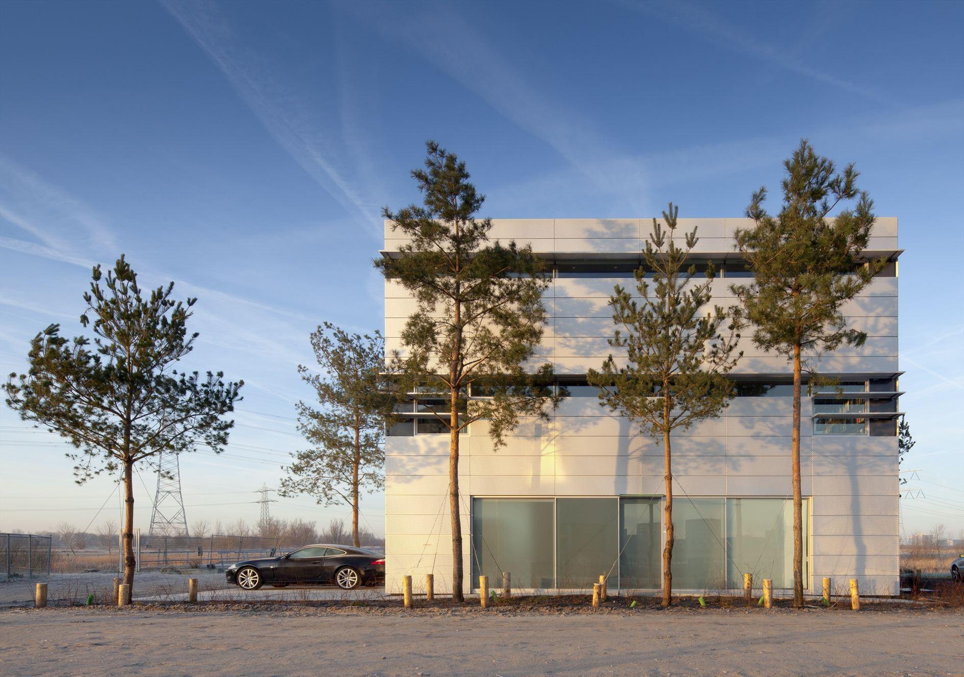 Rieteiland-House-18-2